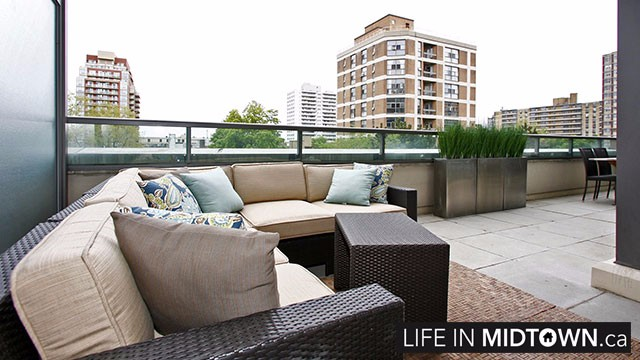 LifeInMidtown-Condos-88-Broadway-Terrace–1