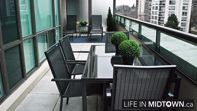 LifeInMidtown-Condos-88-Broadway-Terrace–2