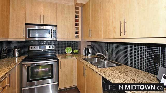 LifeInMidtown-Condos-88-Broadway-Villagio–2