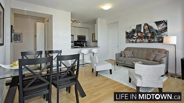 LifeInMidtown-Condos-88-Broadway-Zizi–1