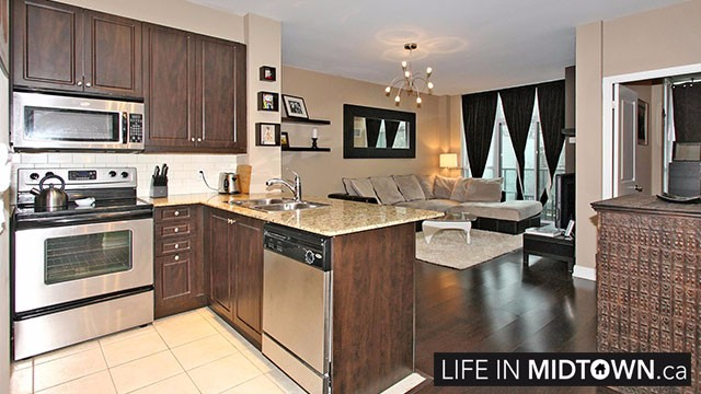 LifeInMidtown-Condos-88-Broadway-dvine–1