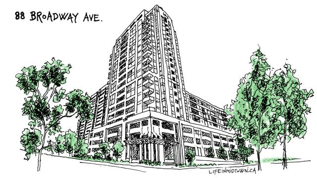 LifeInMidtown.ca-Condos-88-Broadway-Illustration-sfw