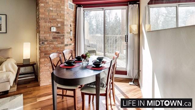 LifeInMidtown-Condos-119&139-Merton-Dining2