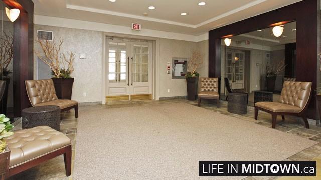 LifeInMidtown-Condos-119&139-Merton-Lobby3