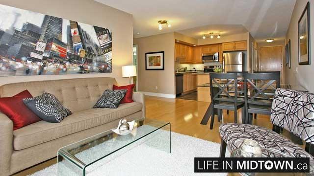 LifeInMidtown-Condos-123-Eglinton-Suite-1111-1