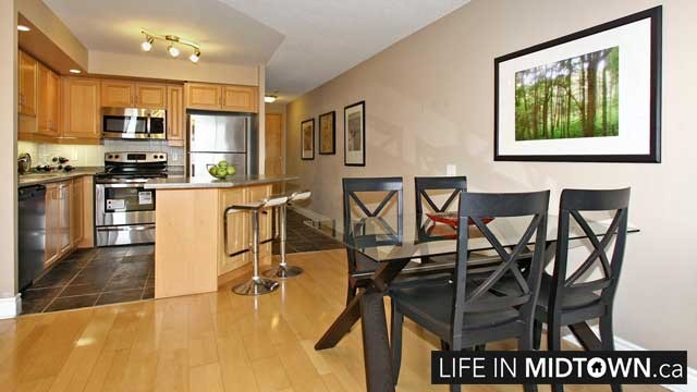 LifeInMidtown-Condos-123-Eglinton-Suite-1111-2