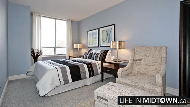 LifeInMidtown-Condos-123-Eglinton-Suite-1111-4