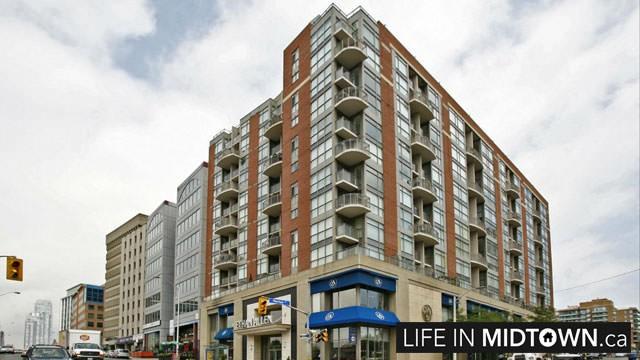 LifeInMidtown-Condos-18-Merton-Exterior1