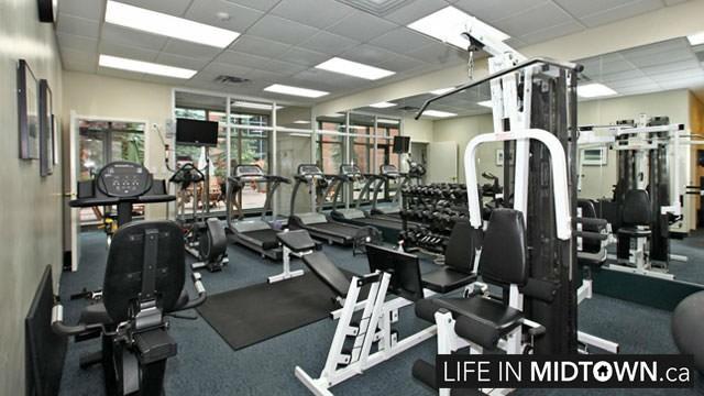 LifeInMidtown-Condos-18-Merton-Gym
