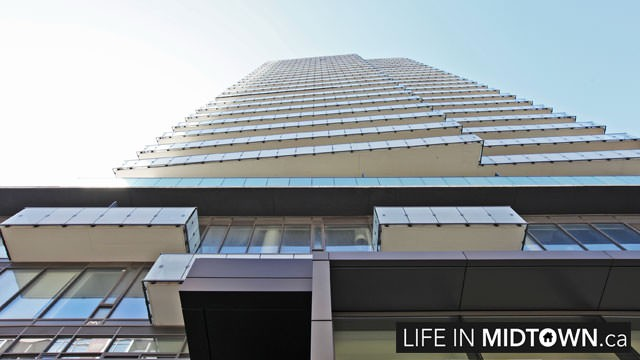LifeInMidtown-Condos-1815-Yonge-Exterior2