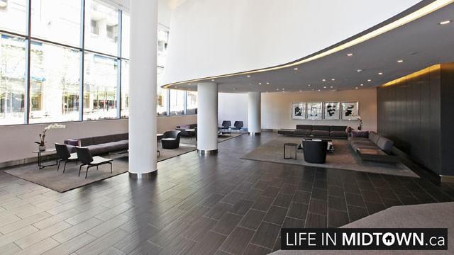 LifeInMidtown-Condos-1815-Yonge-Lobby1