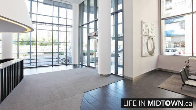 LifeInMidtown-Condos-1815-Yonge-Lobby2