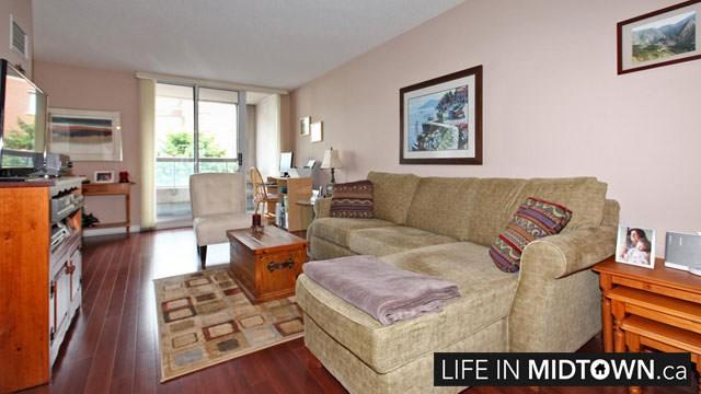 LifeInMidtown-Condos-195-Merton-Living