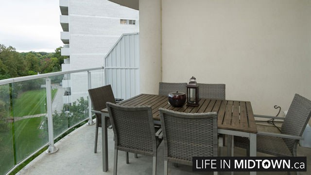 LifeInMidtown-Condos-2-Edith-Balcony