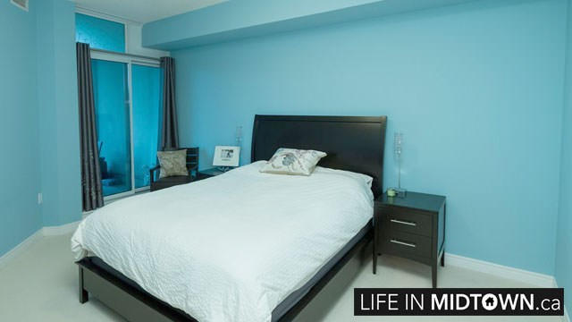 LifeInMidtown-Condos-2-Edith-Bedroom