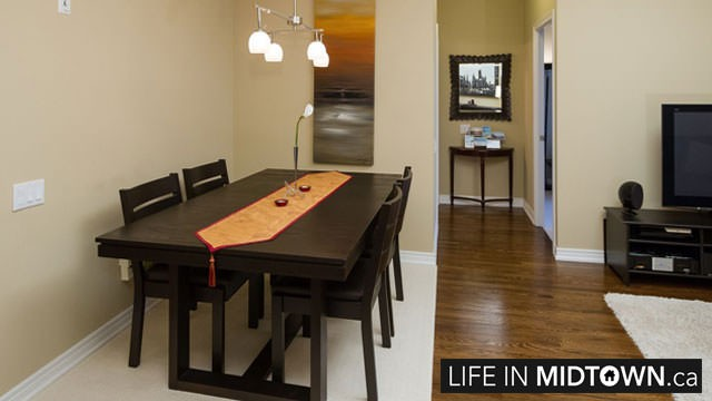 LifeInMidtown-Condos-2-Edith-Dining-Room