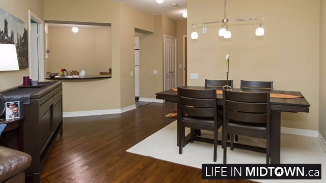 LifeInMidtown-Condos-2-Edith-Dining-Room2