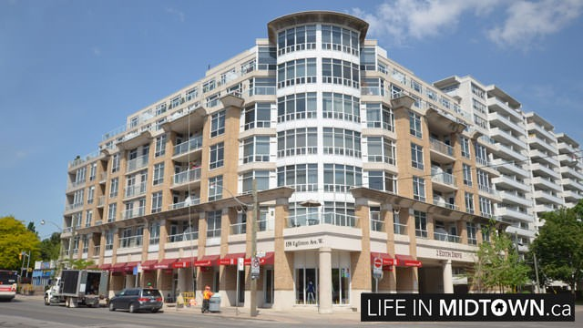 LifeInMidtown-Condos-2-Edith-Exterior