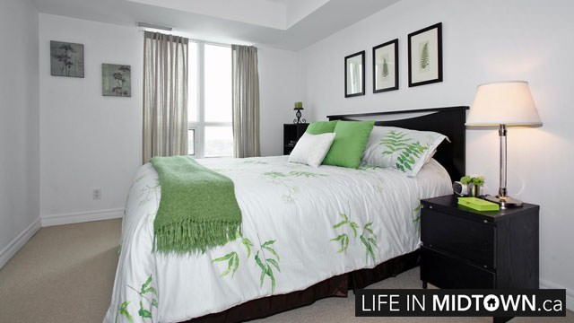 LifeInMidtown-Condos-212-Eglinton-Bedroom