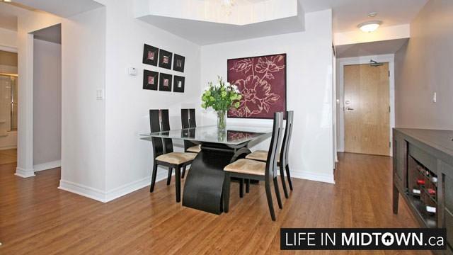 LifeInMidtown-Condos-212-Eglinton-Dining-Room