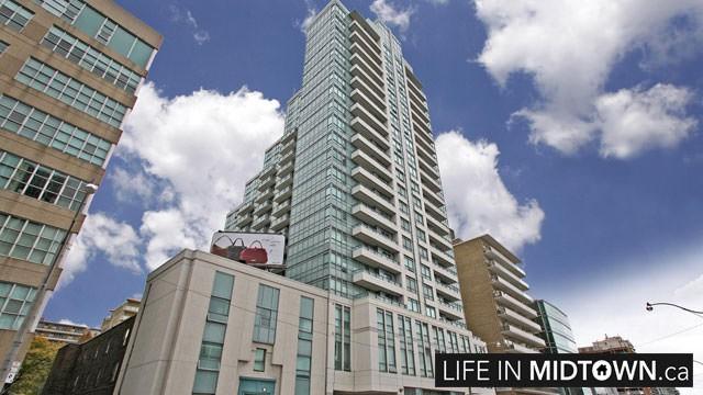 LifeInMidtown-Condos-212-Eglinton-Exterior2