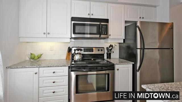 LifeInMidtown-Condos-212-Eglinton-Kitchen