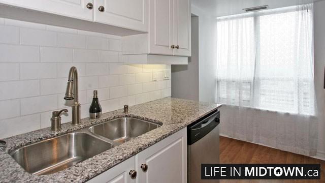 LifeInMidtown-Condos-212-Eglinton-Kitchen2
