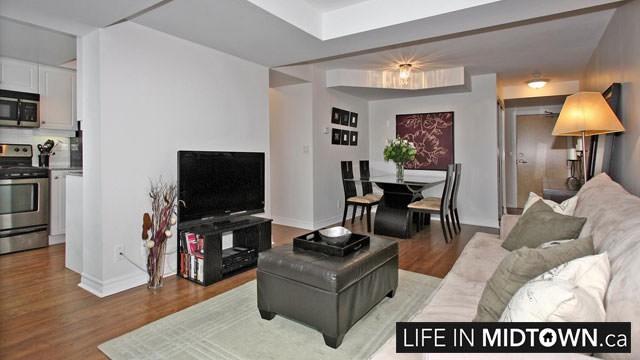 LifeInMidtown-Condos-212-Eglinton-Living-Dining-Room