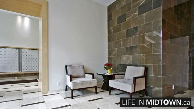 LifeInMidtown-Condos-212-Eglinton-Lobby