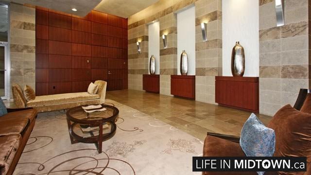LifeInMidtown-Condos-2181-Yonge-Lobby