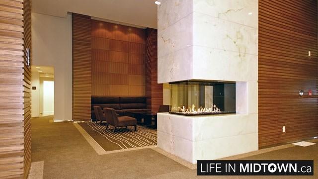 LifeInMidtown-Condos-2191-Yonge-Lobby