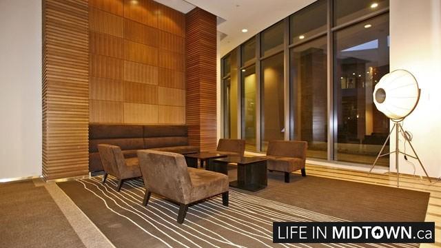 LifeInMidtown-Condos-2191-Yonge-Lobby2