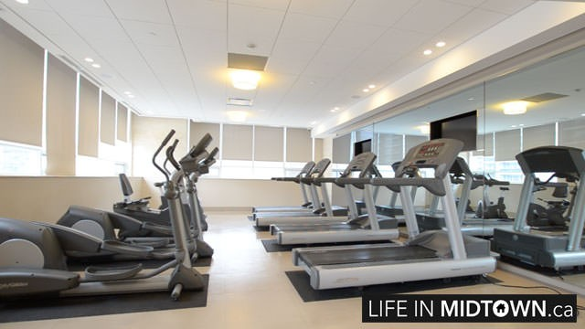 LifeInMidtown-Condos-25-Broadway-Gym-1