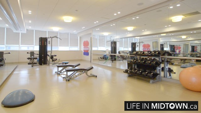 LifeInMidtown-Condos-25-Broadway-Gym-2