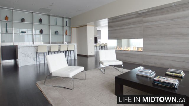 LifeInMidtown-Condos-25-Broadway-PartyRoom-1