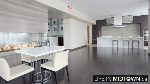 LifeInMidtown-Condos-25-Broadway-PartyRoom-2