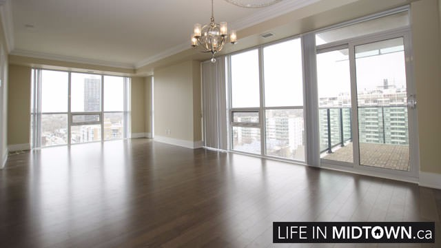 LifeInMidtown-Condos-25-Broadway-SUITE-02—2D+D—2-+-DEN—1197-SQ.-FT—2