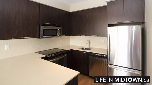 LifeInMidtown-Condos-25-Broadway-SUITE-02—2D+D—2-+-DEN—1197-SQ.-FT
