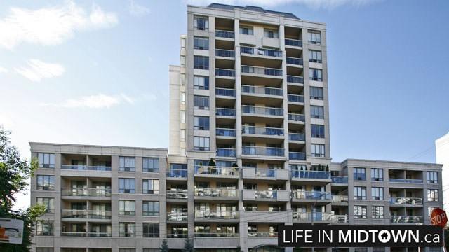 LifeInMidtown-Condos-253-Merton-Exterior