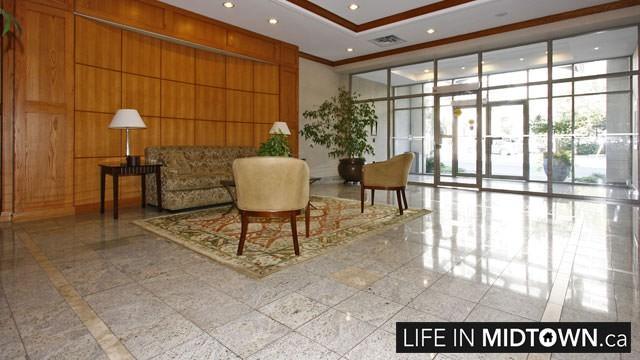 LifeInMidtown-Condos-253-Merton-Lobby