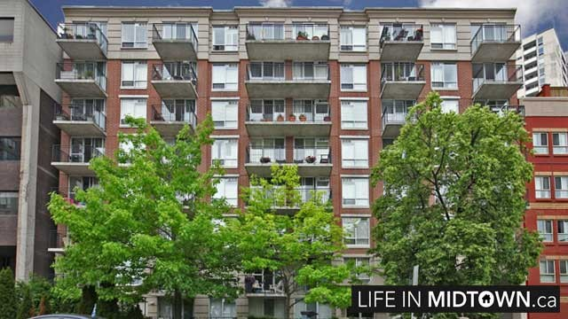 LifeInMidtown-Condos-260-Merton-Exterior