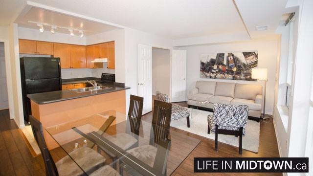 LifeInMidtown-Condos-300-Balliol-Living-Dining