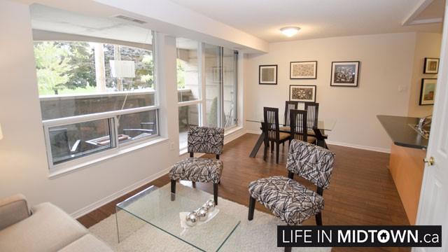 LifeInMidtown-Condos-300-Balliol-Living-Dining2