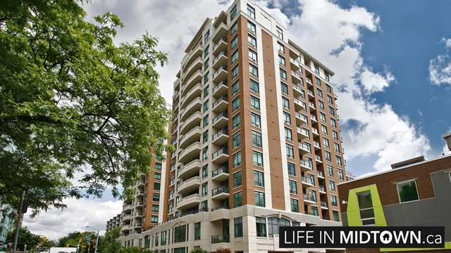 LifeInMidtown-Condos-319-Merton-Exterior2