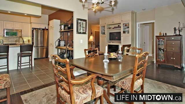 LifeInMidtown-Condos-319-Merton-Living-Kitchen2