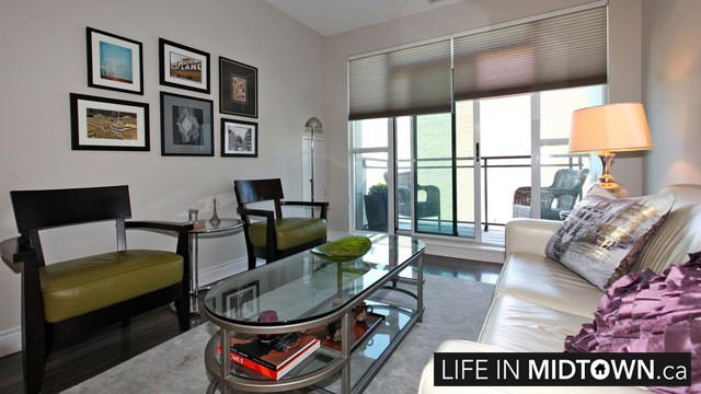 LifeInMidtown-Condos-319-Merton-Living