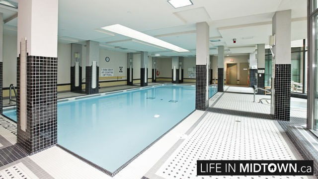 LifeInMidtown-Condos-319-Merton-Pool