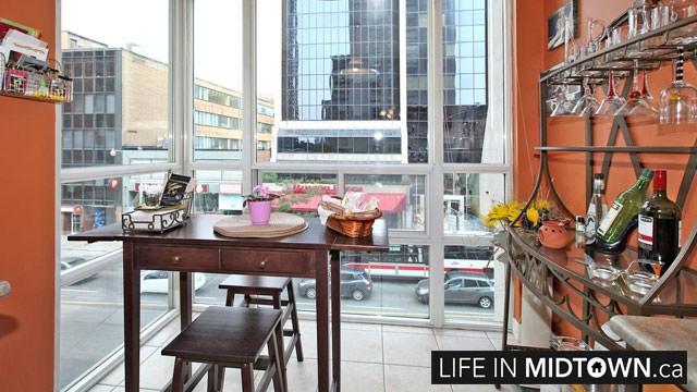 LifeInMidtown-Condos-43-Eglinton-Kitchen3