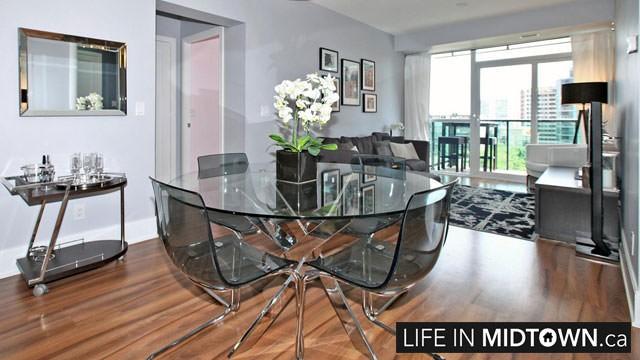 LifeInMidtown-Condos-70-Roehampton-Living-Dining