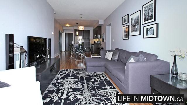 LifeInMidtown-Condos-70-Roehampton-Living-Room